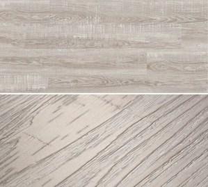 SPC Klick Vinyl Project Floors SPC-Core Collection_PW4000