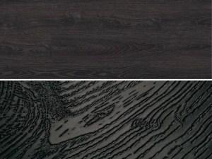 SPC Klick Vinyl Project Floors SPC-Core Collection_PW4014