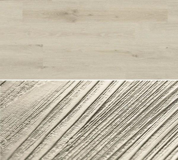 SPC Klick Vinyl Project Floors SPC-Core Collection_PW4220