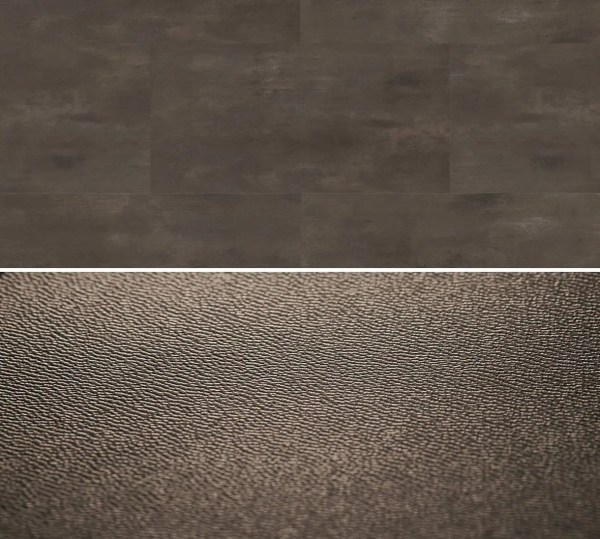 SPC Klick Vinyl Project Floors SPC-Core Collection ST240