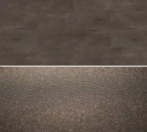 SPC Klick Vinyl Project Floors SPC-Core Collection_ST240