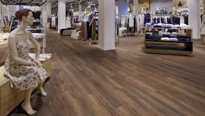 Raumbild Project Floors floors@work PW 3130