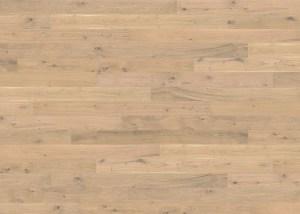 Parkettboden Corpet_Parkett-Eco-Kaisereiche-original-gerade