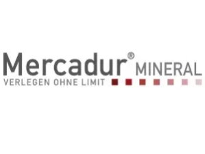 Corpet Mercadur Mineral