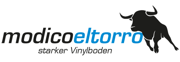 logo_Corpet_modico_eltorro_mit Stier