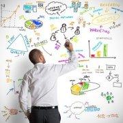 Ziele Pläne Erwartungen 2014