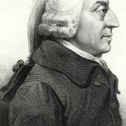 Nationalökonomie - Entstehung der BWL