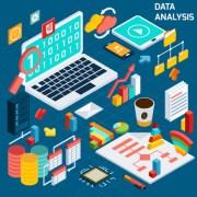 Informationen, Informationsverarbeitung