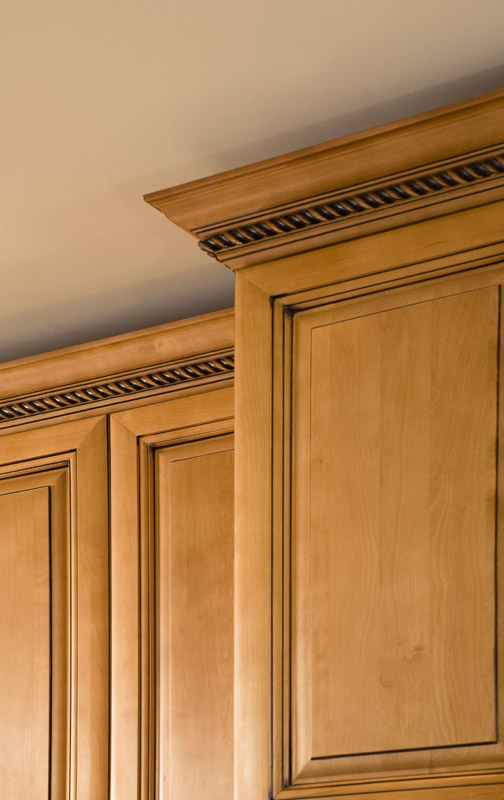 My Cabinets.com