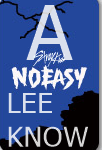 lee know A # 2