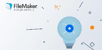 FilMaker - Claris est un logiciel CRM