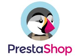 PrestaShop©