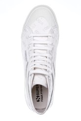 superga-gosha-rubchinskiy-high-top_2