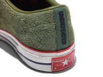 Converse_One_Star_Undefeated_Green_NT$ 3,280 (10)