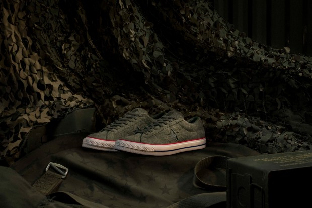 Converse_One_Star_Undefeated_Green_NT$ 3,280 (5)