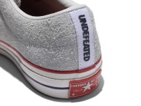 Converse_One_Star_Undefeated_White_NT$ 3,280 (10)