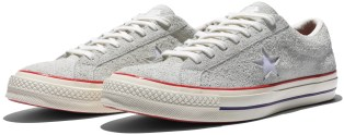 Converse_One_Star_Undefeated_White_NT$ 3,280 (6)