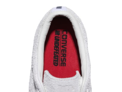 Converse_One_Star_Undefeated_White_NT$ 3,280 (9)