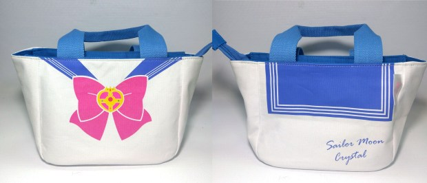 Bag(s) Ribbon
