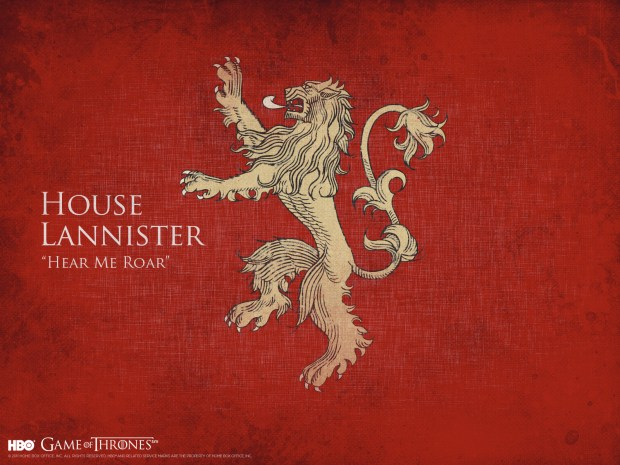 Wallpaper-lannister-sigil-1600