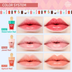 water gel tint img-3