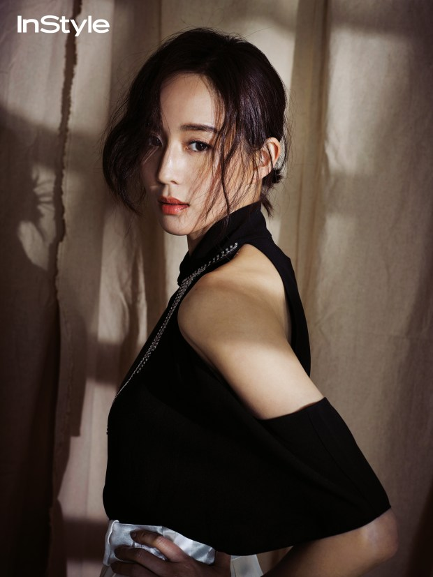 Instyle170602_06_048