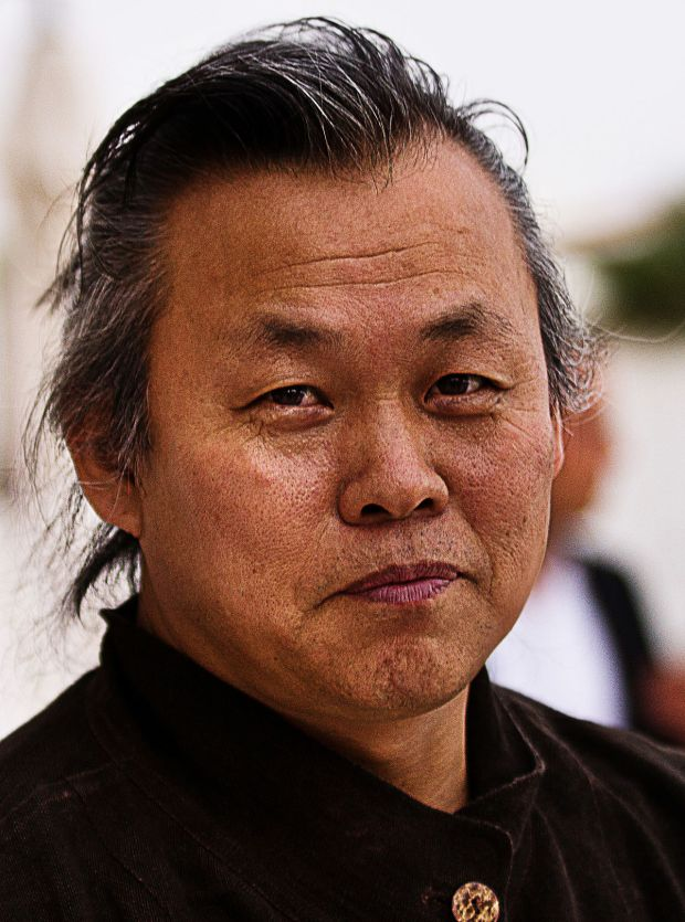 Kim_Ki-duk_at_the_69th_Venice_International_Film_Festival_(cropped)