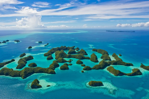 palau-australia-travel-guides