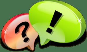 oáza aktívne profily datovania