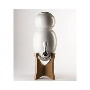 Ma fontaine a eau ou Carafe filtrante