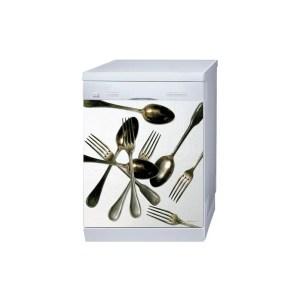 magnet-meli-melo-pour-lave-vaisselle-60-cm