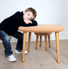 table-eco-design-liege