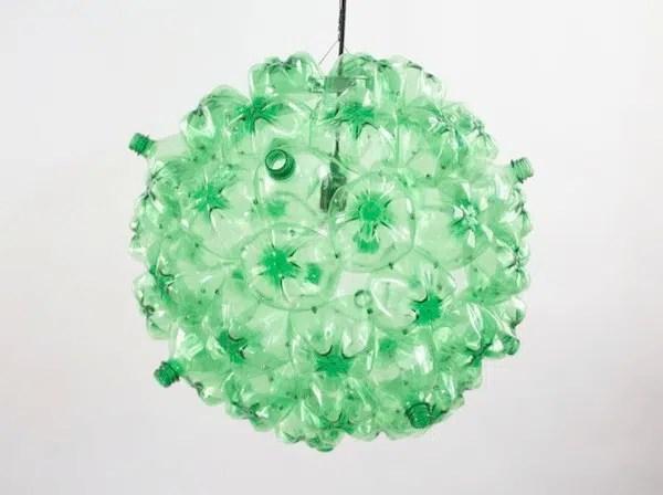 8_Bubble-Chandelier-Green-By-Souda-7