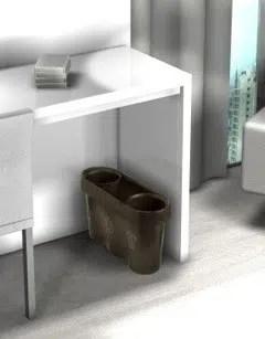 corbeille-design-room