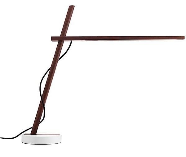 Pablo-Clamp-FS-Task-Lamp-Walnut