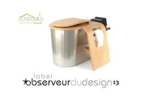 toilettes-seches-eco-design