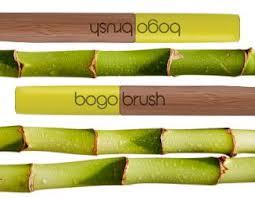 brosse-a-dent-ecologique