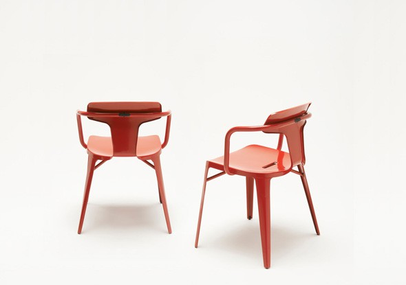 chaise-tolix-inox