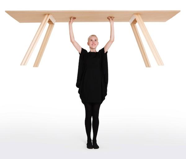 design-museum-designs-of-the-year-2014-nominations-designboom-10