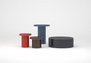 table-eco-design