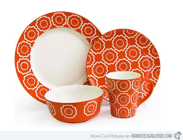 1-orange-set