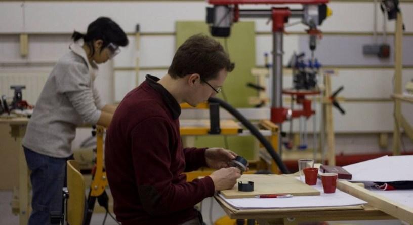 atelier-de-fabrication-ecodesign