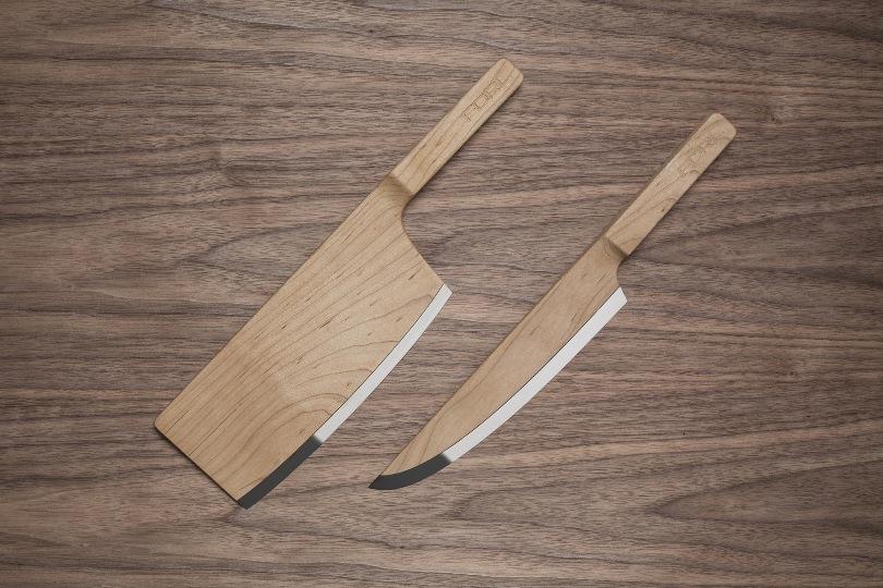 couteaux-design