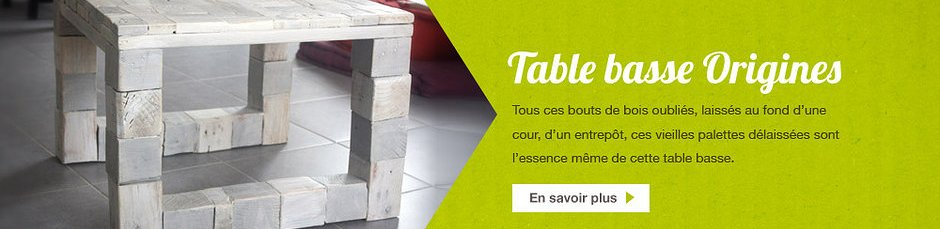 table-basse-recyclerie-inventive
