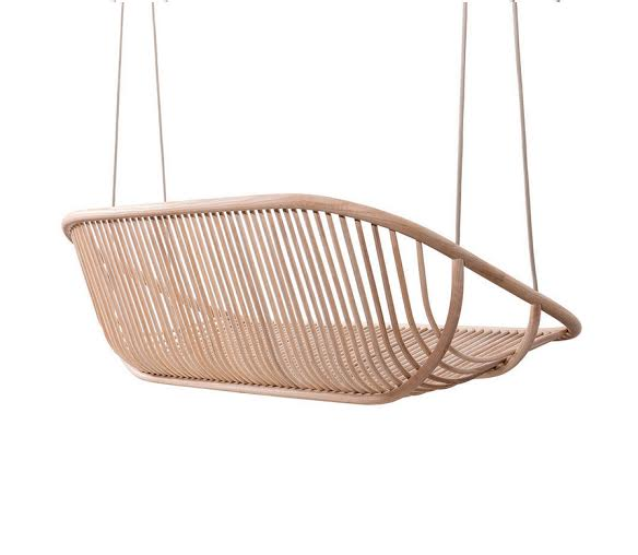 balancelle-design-swing