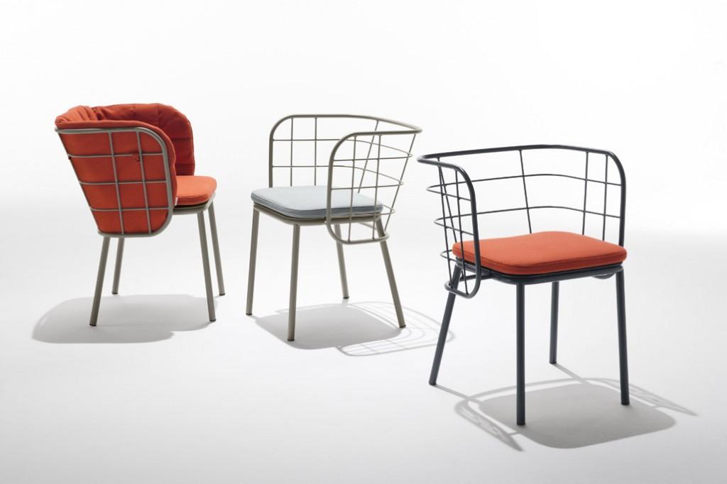 chaise-design-jujube
