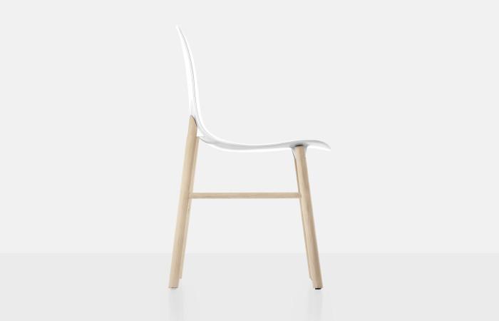 chaise-design-kristalia