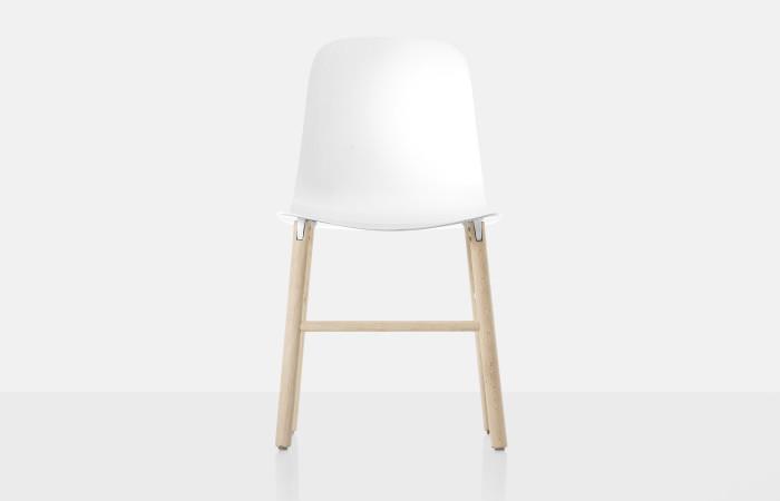 chaise-design-sharky