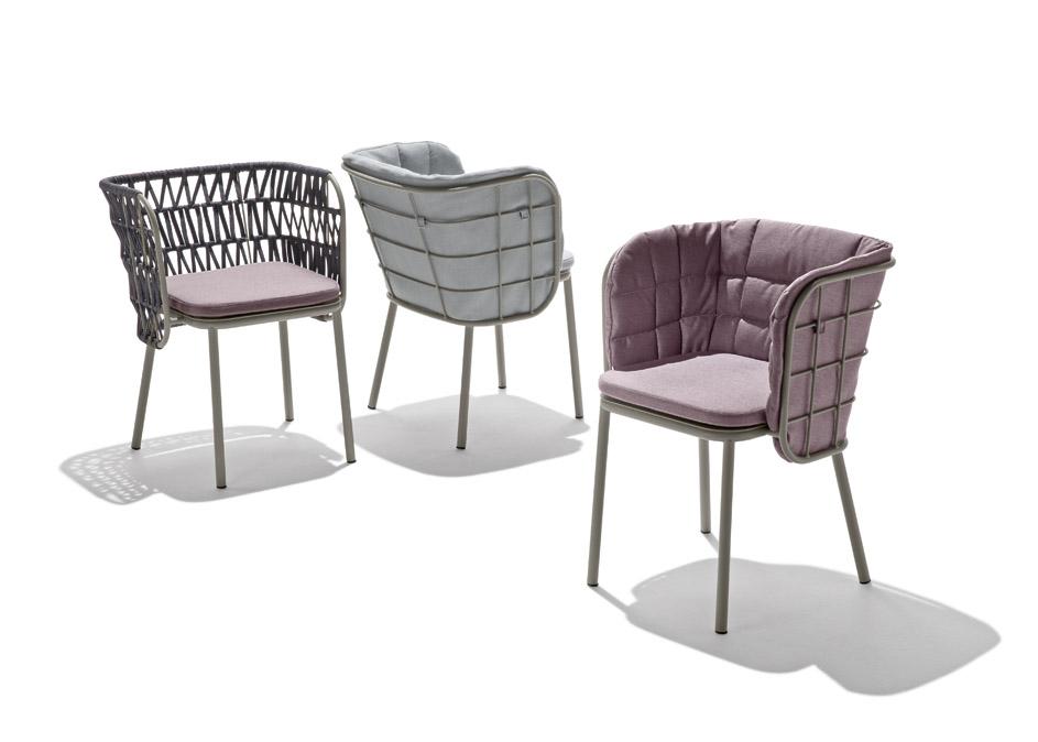 chaise-exterieur-jujube