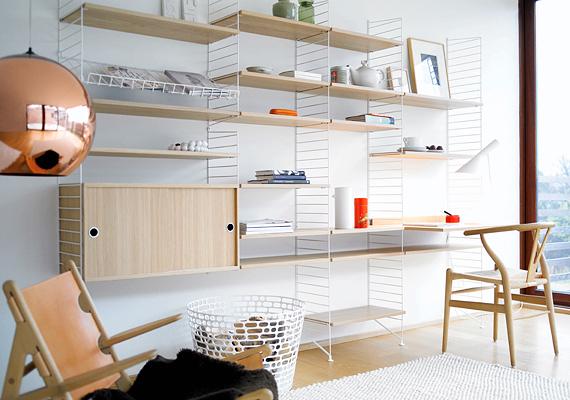 etagere-design-modulable-string